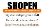 Shopen